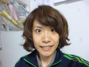 嶋村 ブログ写真