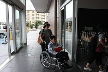 s-べにばなブログ用 (19)