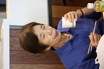 s-べにばなブログ用 (51)