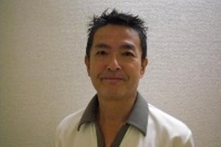 橋本 公治 (200x133)