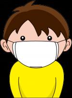 mask01_a04_convert_20150330203525.png