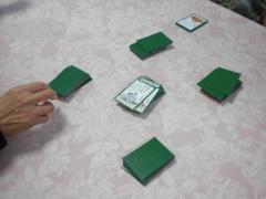 0205+(3)_convert_20110206004608.jpg