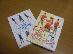 TV菴捺桃・夲スク+(16)_convert_20090801223136