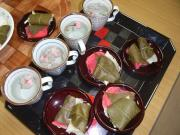 逕サ蜒・sakuramoti+sakuratya010_convert_20110302212414