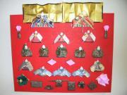 逕サ蜒・origami001_convert_20110302212757