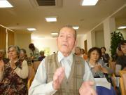 讓ェ逕ー縺輔s_convert_20121021233958