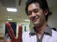翔太 顔面_convert_20130406183923
