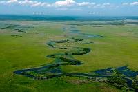 釧路湿原 (200x133)