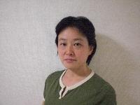 中司 麻里子 (200x150) (200x150)