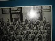 父写真海兵時代