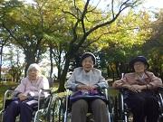 糸井さん 3人