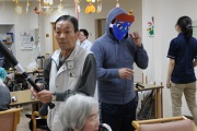 嶋村 ブログ 2月 037