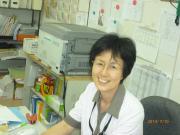 前田プロフィール画像