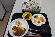 母の日ブログ武井5