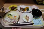 嶋村 7月ブログ 046