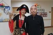 海賊と伊勢