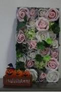 ハロウィン飾り2