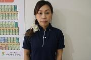 大坂 11月ブログ 001