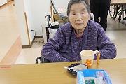大坂 3月ブログ 084