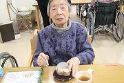 大坂 3月ブログ 085