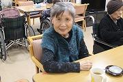 大坂 3月ブログ 086