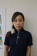 大坂 11月ブログ 002