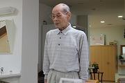 s-福田さん2