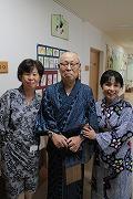 s-佐野さんと鈴木姉と後藤さん