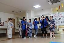 s-職員紹介 (3)