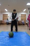 s-スイカ割り312タテ (1)