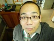 P1000702_convert_20111129185830.jpg