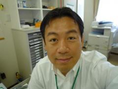 P1020256_convert_20110609092523.jpg