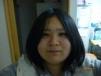 P1060305_convert_20140308011230.jpg
