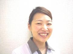 okubo.jpg